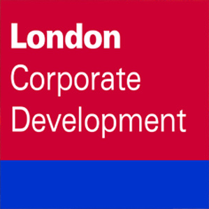 London Corporate Development